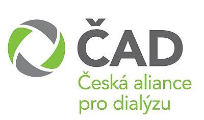 česká aliance pro dialýzu